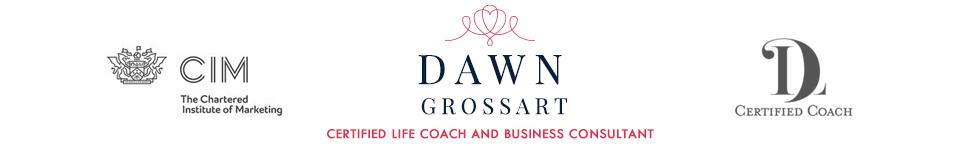 Dawn Grossart